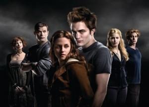 The Feminism of Twilight