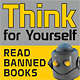 Banned Books Week is Coming!