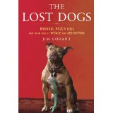 The Lost Dogs by Jim Goran