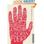 Revisiting Banned Books: Extremely Loud & Incredibly Close by Jonathan Safran Foer