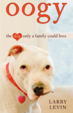 Oogy Book Review