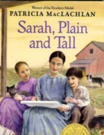Sarah, Plain and Tall and Feminism