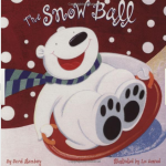 thesnowball