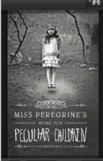 Miss Peregrine's Home for Peculiar Children – UPDATE