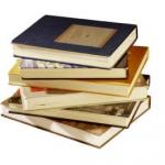 Banned books checklist