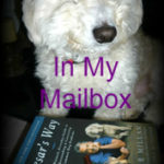 Whats in my Mailbox