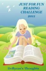 Just for Fun Challenge 2012 – Update