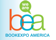 I'm Going to the BEA Book Blogger Convention!