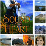 Book Review: Sound of the Heart by Genevieve Graham