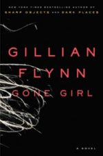 Towne Book Center Book Club Pick: Gone Girl by Gillian Flynn