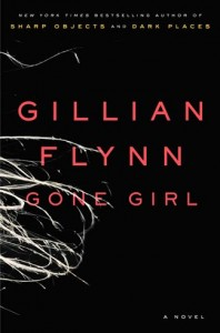 Girl Gone – From Left to Write
