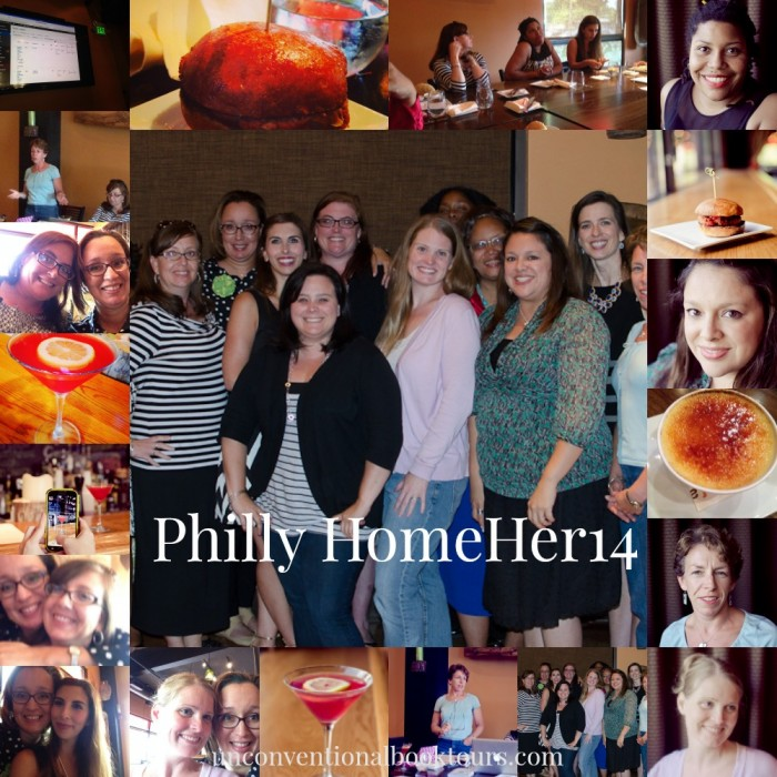 PhillyHomeHer14Collage.jpg