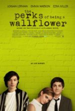 Revisiting Banned Book:The Perks of Being a Wallflower by Stephen Chbosky
