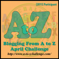 A2Z-2013-BADGE-001_[Small]