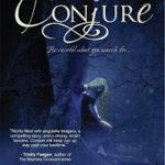 Conjure by Lea Nolan