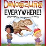 dinosaurs-everywhere-2
