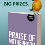 Praise of Motherhood author Phil Jourdan