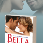 Books, Gifts, & Cool Stuff for Grown Folks: Come a Little Closer by Bella Andre
