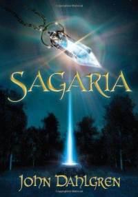 Sagaria_bookcover