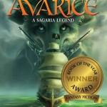 TheTidesofAvarice_bookcover