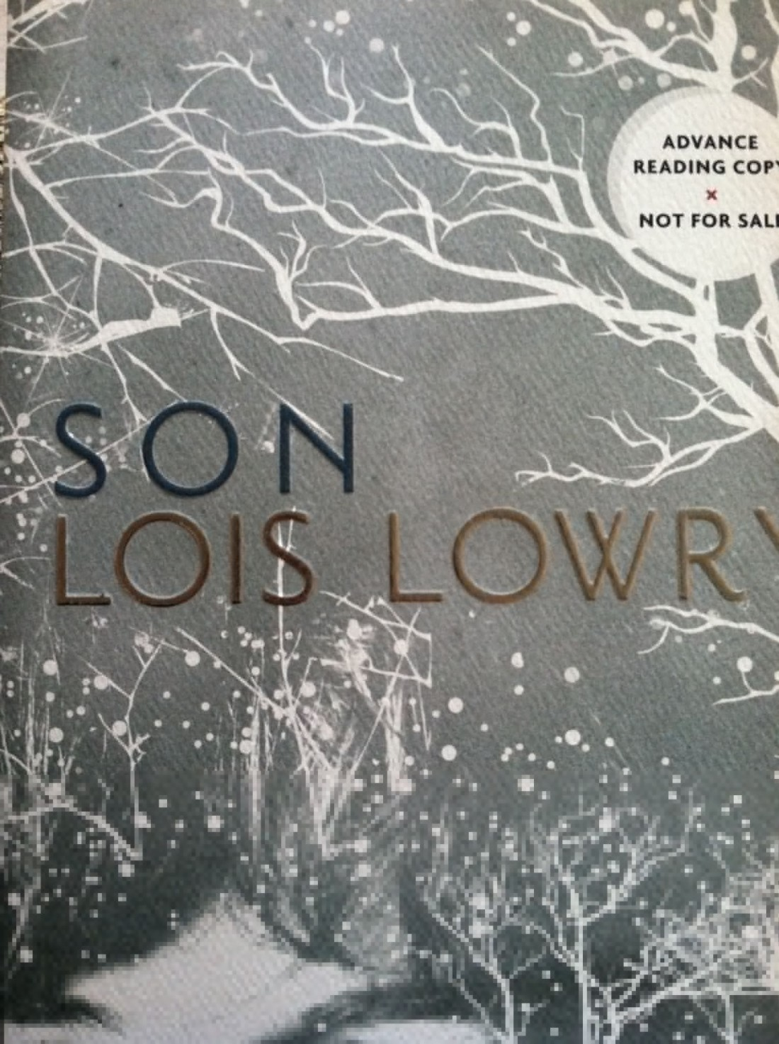 government suppression and control in the giver by lois lowry Many themes in the giver demonstrate lowry's concerns about society and  humanity  the giver lois lowry  but the utopian ideals went awry, and  people became controlled and manipulated through social conditioning and  language.