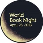 Hi res WBN logo 2013