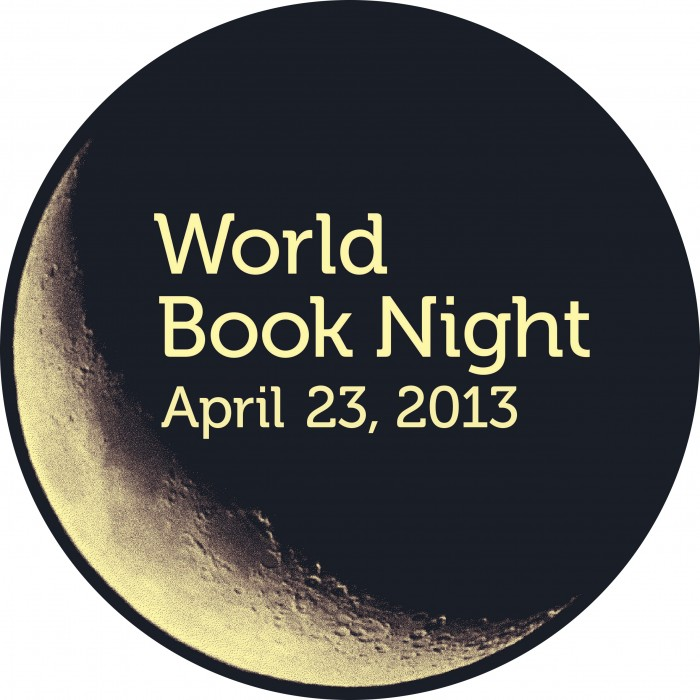Lisa Scottoline's Look Again, a World Book Night pick