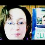 Geography Club by Brent Hartinger and Giveaway