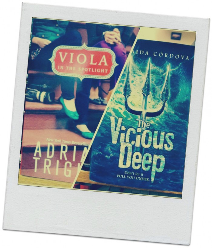 books that start with V