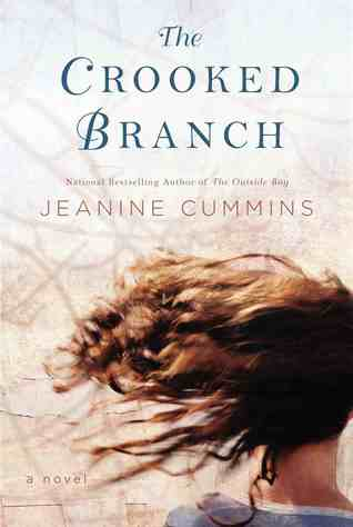Crooked Branch by Jeanine Cummins TBC Book Club