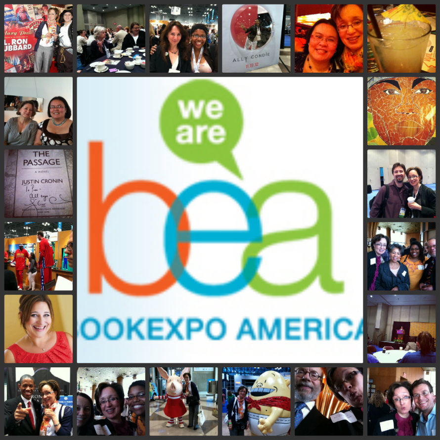 BEA12Collage