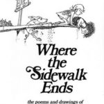 Where the Sidewalk Ends Reviewed by Clever Lauryn Blakesley