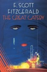 The Great Gatsby and Cupcakes and #BEA