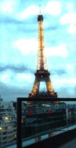 So This is Paris: Bastille Day
