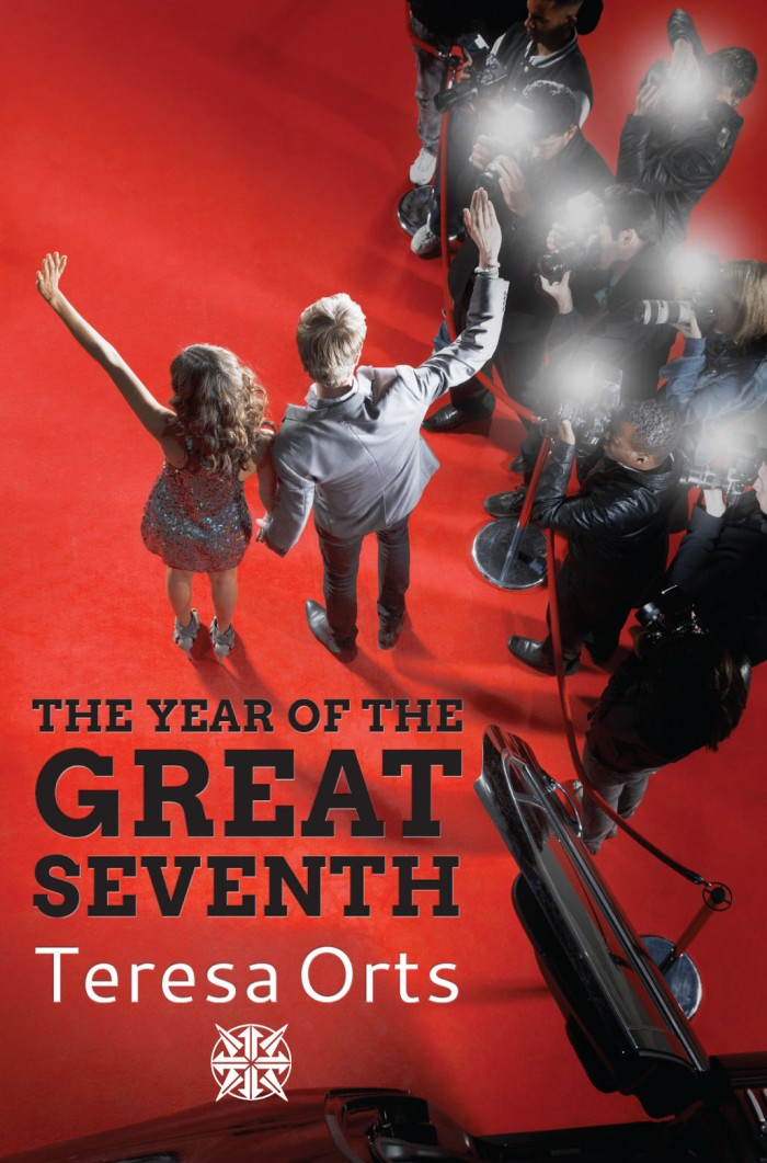Year of the Great Sevent