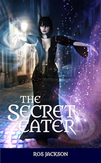 the-secret-eater-200