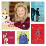 Lisa Scottoline Book Club Daddy's Girl