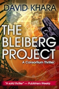 Bleiberg Project