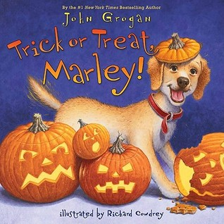 #Vlog Mom Halloween Books for the Littles