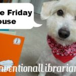 Feature Friday Clubhouse Thea Stilton Revenge of the Lizard Club