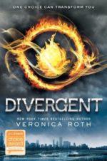 Am I Divergent?