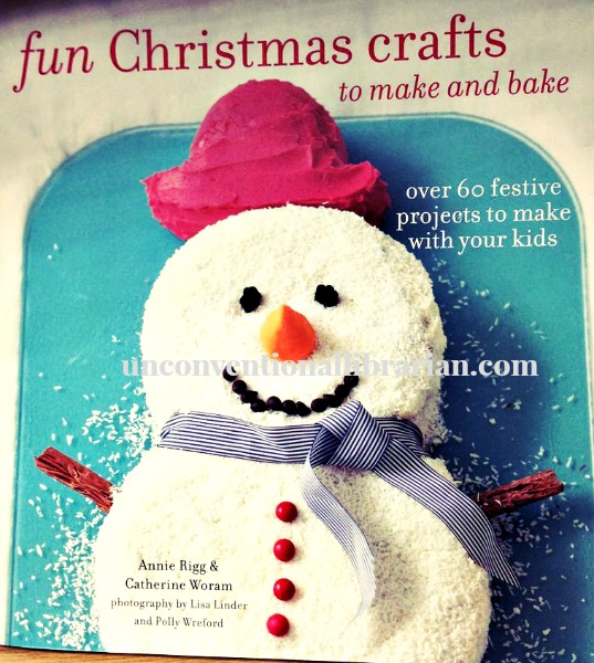 funchristmascrafts