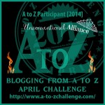 5 Reasons Why You Should Attend the #AZchat on Thursdays