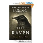 Free Kindle Books Today!