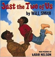 Celebrate Black History Month with Kadir Nelson Day 20