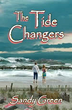 sandy green tider changers