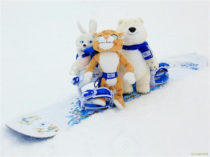 snowboard-693X520