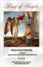King of Angels by Perry Brass an LGBT Story