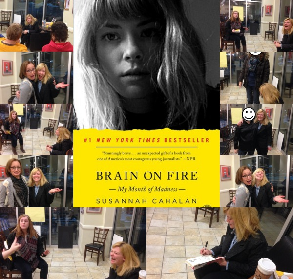 brain on fire Collage.jpg
