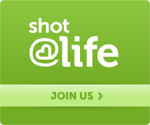 shot_at_life_badge_300x250